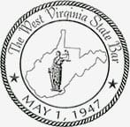 The West Virginia State bar | May 1, 1947