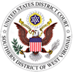 United States District Court | Southern District of West Virginia